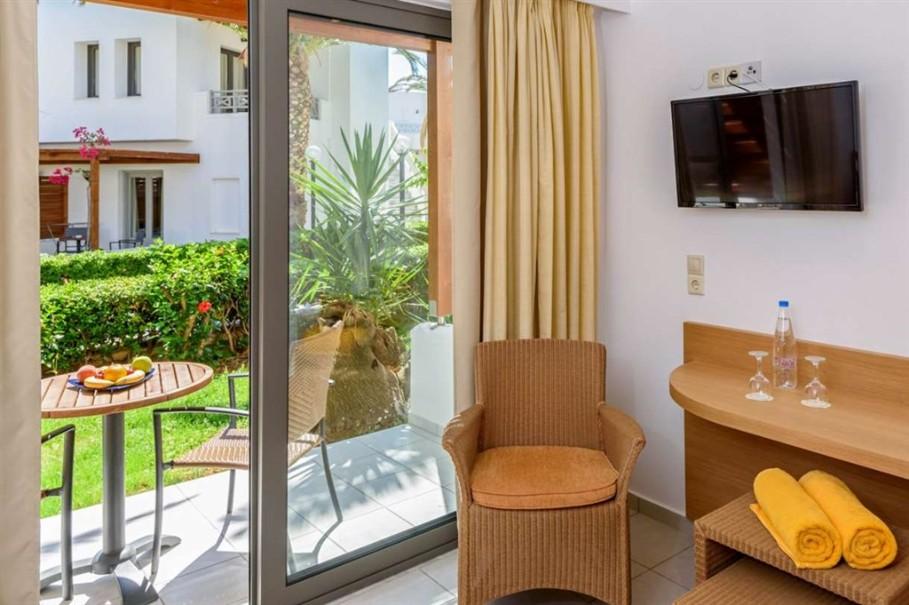 Hotel Annabelle Beach Resort (fotografie 64)