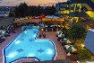Hotel Grecian Fantasia Resort (fotografie 10)
