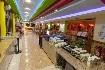 Hotel Grecian Fantasia Resort (fotografie 11)