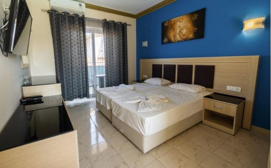 Hotel Grecian Fantasia Resort (fotografie 16)