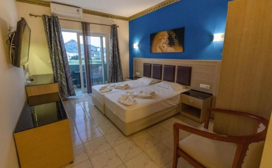Hotel Grecian Fantasia Resort (fotografie 17)