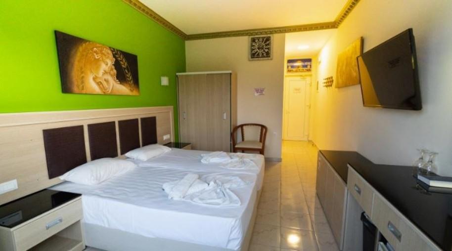 Hotel Grecian Fantasia Resort (fotografie 18)