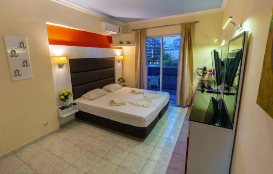 Hotel Grecian Fantasia Resort (fotografie 20)