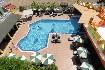 Hotel Grecian Fantasia Resort (fotografie 6)