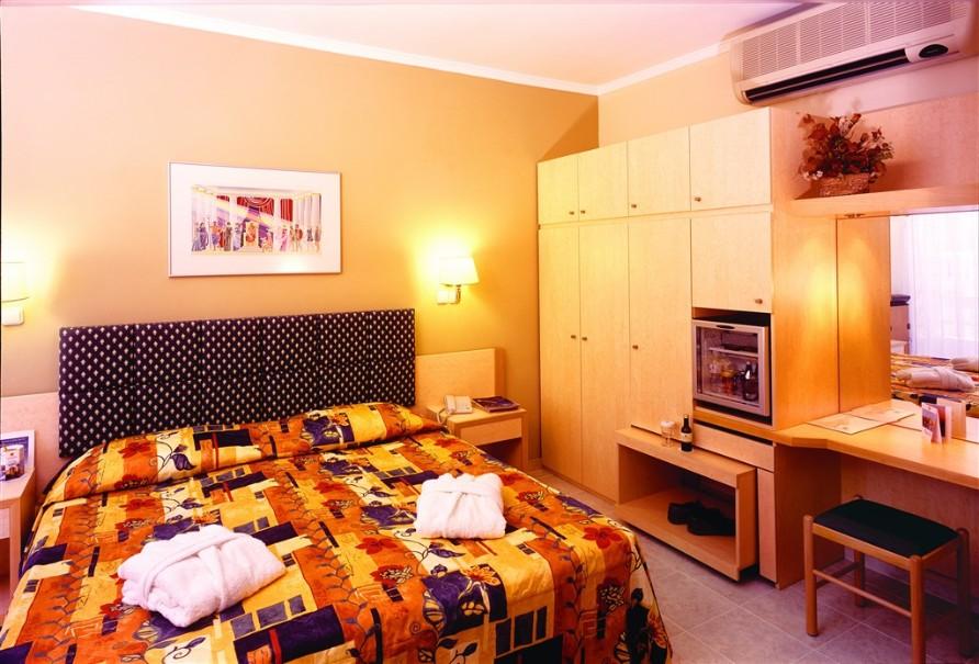 Agla Hotel (fotografie 28)