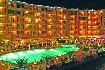 Hotel Grenada (fotografie 3)