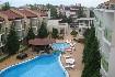 Hotel Sun City (fotografie 3)