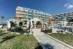 Hotel Zornitza Sands (fotografie 5)