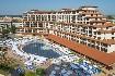 Hotel Melia Sunny Beach Resort (fotografie 2)