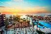 Hotel Sunny Days Resort (fotografie 35)