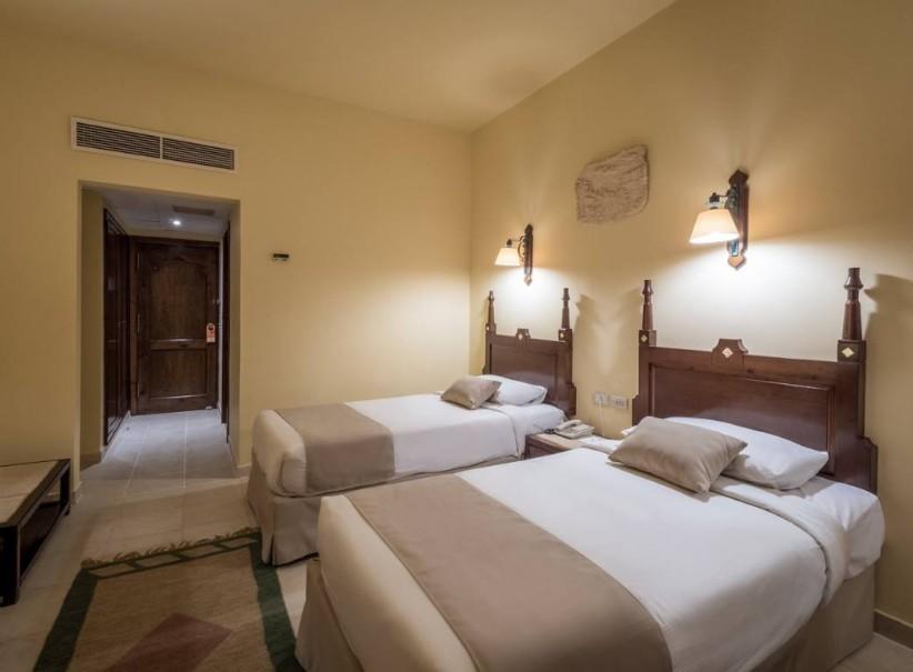 Hotel Sunny Days Resort (fotografie 41)