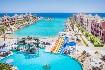 Hotel Sunny Days Resort (fotografie 45)