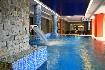 Spa Hotel Lanterna (fotografie 2)
