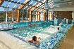Wellness Hotel Horal (fotografie 5)
