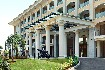 Hotel Astor Garden (fotografie 5)