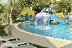 Hotel Sentido Marea (fotografie 4)