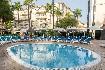 Hotel Hm Mar Blau (fotografie 4)