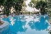 Hotel Hm Mar Blau (fotografie 5)