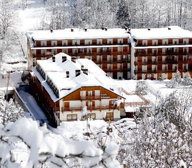Club Hotel Solaris