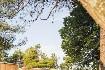 Komplex Premium Camping Borik (fotografie 11)