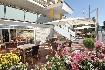 Hotel St. Moritz (fotografie 10)