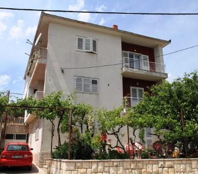 Apartmán Šutič 3 13388