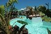 Hotel Funtazie Klub Relaxia Lanzasur Club (fotografie 2)