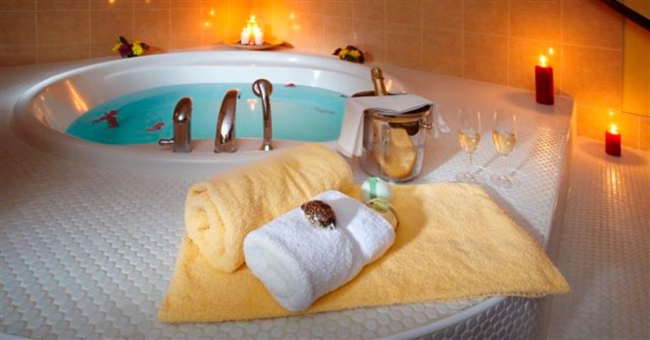 Hotel Orea Resort Sklář (fotografie 7)