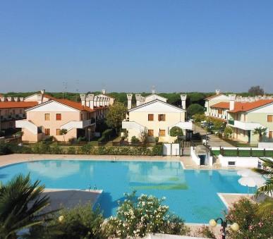 Villaggio Mediterraneo (hlavní fotografie)