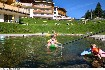 Hotel Berghof (fotografie 3)
