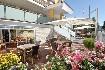 Hotel St. Moritz (fotografie 4)