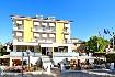 Hotel St. Moritz (fotografie 2)