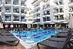 Hotel Oba Star (fotografie 33)