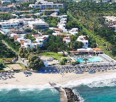 Hotel Annabelle Beach Resort (hlavní fotografie)