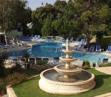 Hotel Silver (hlavní fotografie)