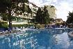 Hotel Silver (fotografie 7)