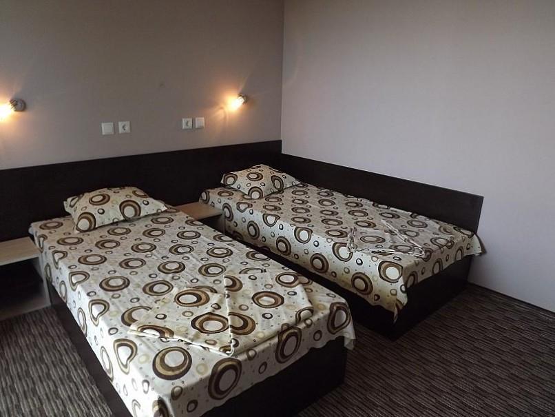 Hotel Silver (fotografie 9)