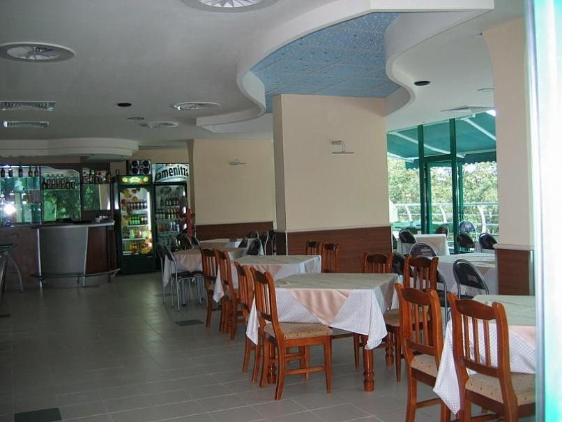 Hotel Silver (fotografie 10)