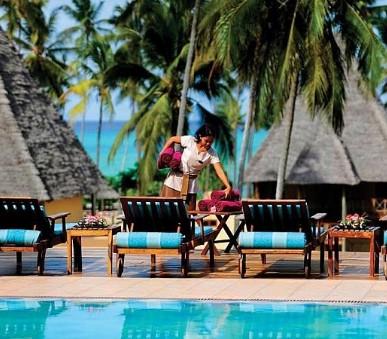 Hotel Neptune Pwani Beach Resort & Spa (hlavní fotografie)