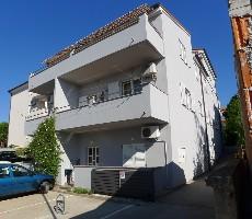 Apartmán Ludmila a Juri 4+1