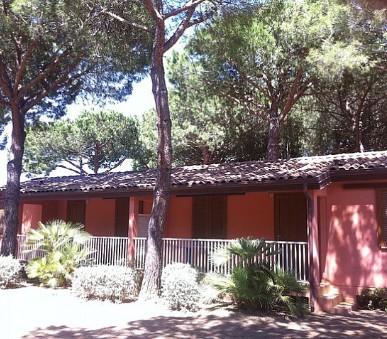 Gabbiano Camping Village