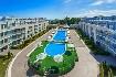 Hotel Black Sea Star (fotografie 1)