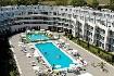 Hotel Black Sea Star (fotografie 15)