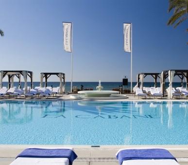 Los Monteros Spa & Golf Resort - Golf