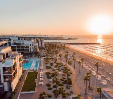 Hotel Nikki Beach Resort & Spa