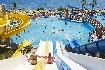 Hotel Eri Beach & Village (fotografie 1)