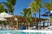 Hotel Lagoon Attitude (fotografie 3)
