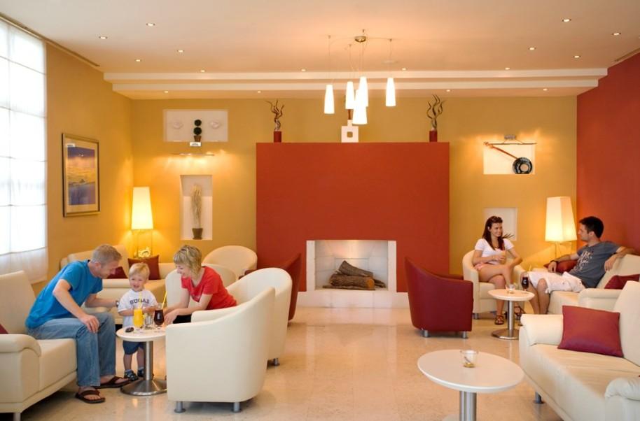 Allegro Sunny Hotel (fotografie 12)