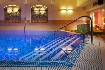Hotel Orea Resort Horizont (fotografie 2)