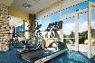 Hotel Orea Resort Horizont (fotografie 3)